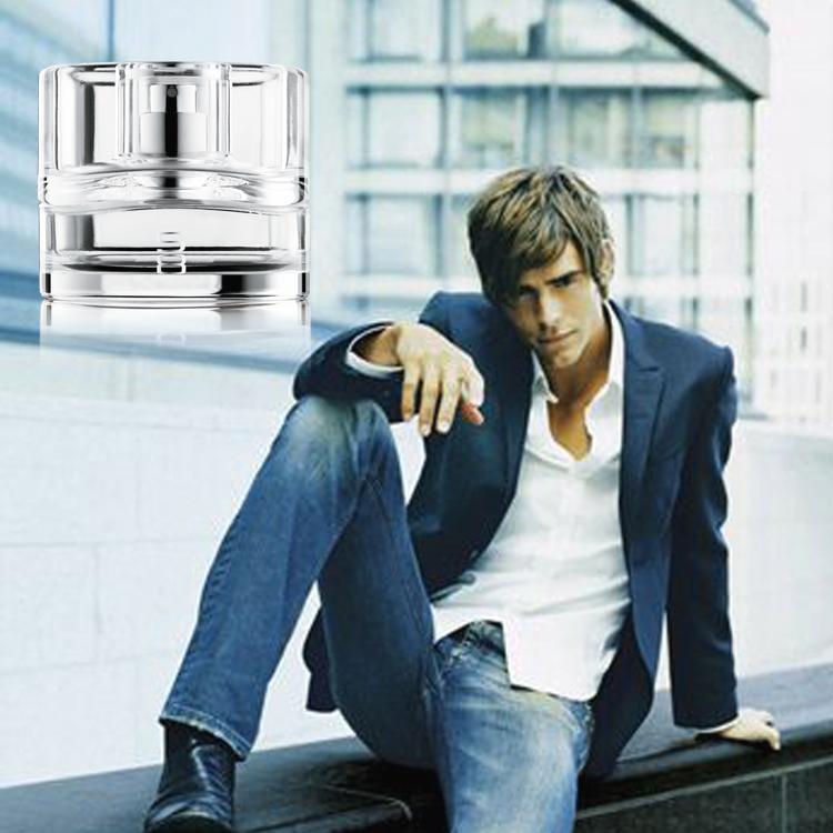 Nước hhoa nam s8 nai oriflame 8020 mùi hương men và quyến rũ